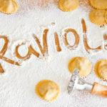 Die Nudelmaschine – Vorteile gegenüber fertigen Nudeln aus dem Supermarkt